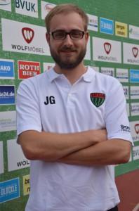 Jan Gernlein