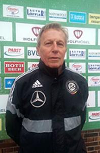 Holger Diekmann