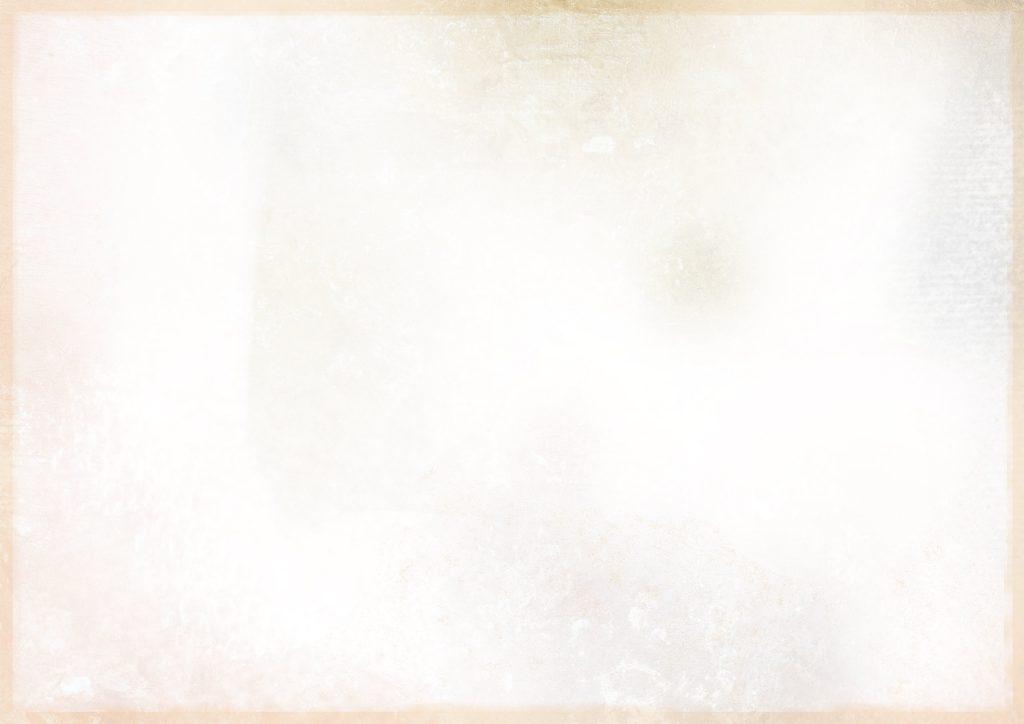 Weiß Hintergrund