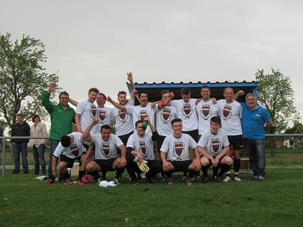 Seit 2004 – Insolvenz – Auf und Ab – Rückkehr in die Regionalliga