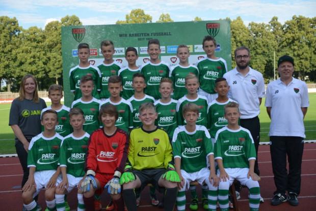 Fc Schweinfurt 05 Ergebnisse