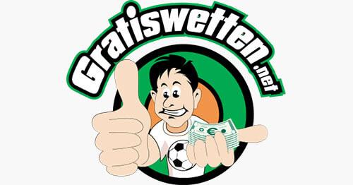 www.gratiswetten.net