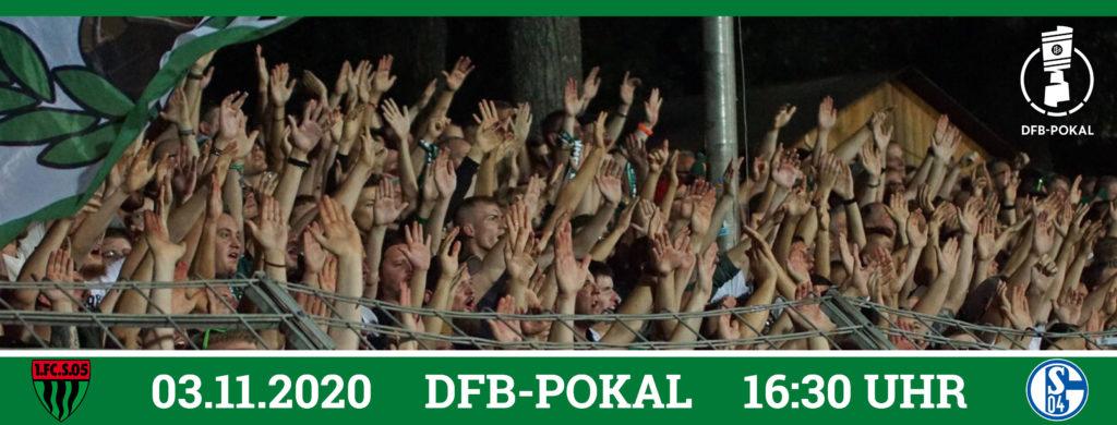 Dfb Pokal Frauen Liveticker